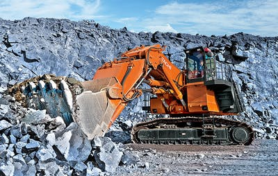 Excavator Licence Guide - How to become an excavator operator