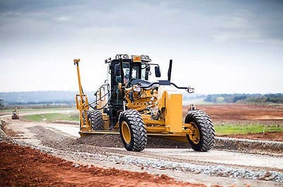 What Size Grader Do You Need For Your Job?