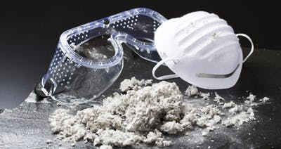 Asbestos: The Silent Killer for Thousands of Years