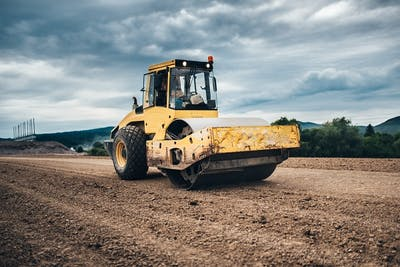 5 Things to Know Before Hiring a Compactor