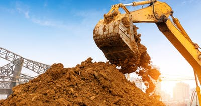 2021 Excavation Cost Guide: How much does excavation cost?