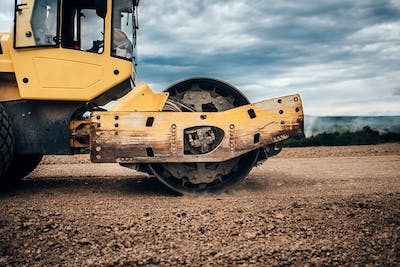 What is a Compactor?