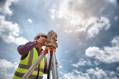 2021 Land Surveying Cost Guide: How much does a land survey cost?