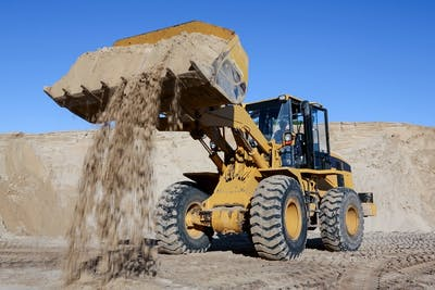 What is a Loader?