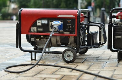 How to choose a portable generator for emergencies