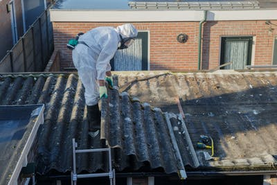 2021 Asbestos Removal Cost Guide: How much does asbestos removal cost?