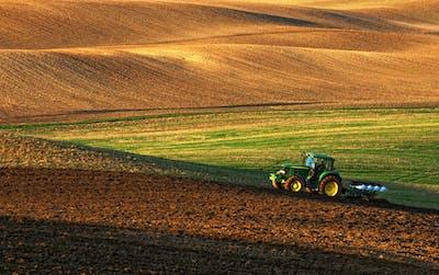 Top 5 Best Tractor Brands