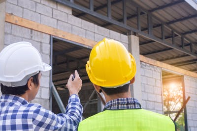 2021 Structural Engineering Cost Guide: How much does a structural engineer inspection cost?