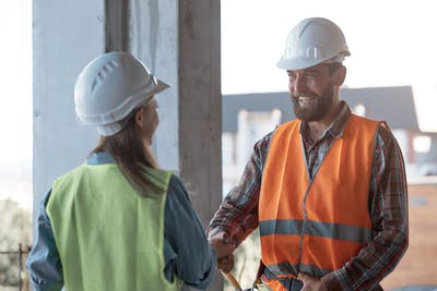 2021 Labour Hire Cost Guide: How much does labour hire cost?