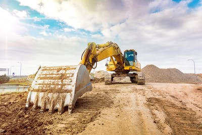 Top 5 Best Excavator Attachment Manufacturers in Australia