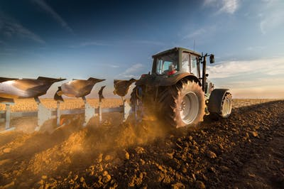Which Tractor is the Right Tractor for your Job?
